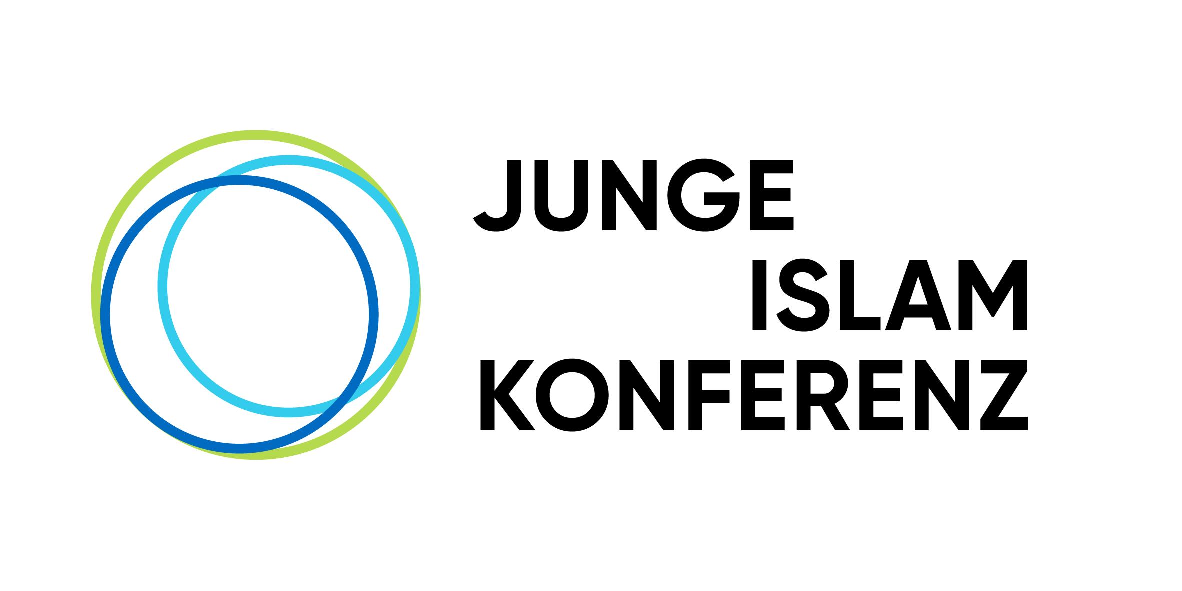 00_JIK_Logo_RGB