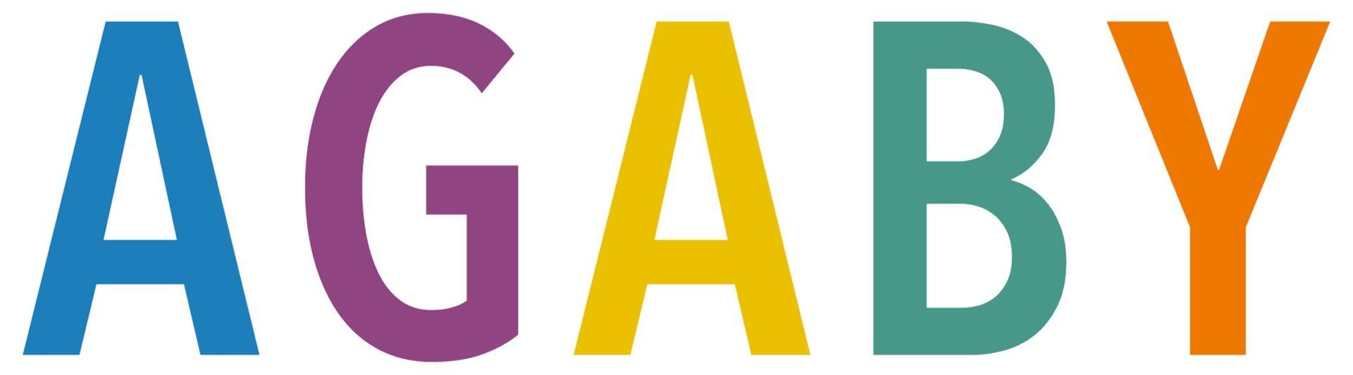 AGABY_Logo_2020_rgb