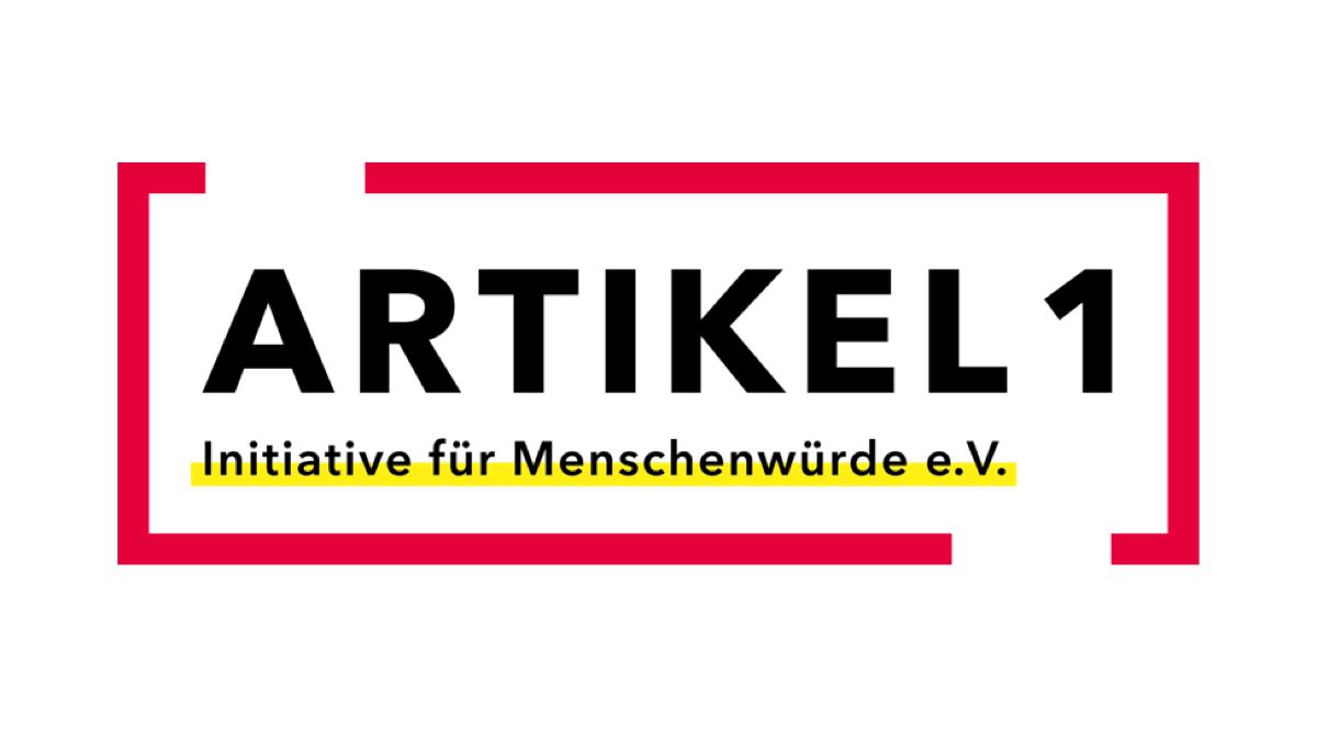Artikel1__Logo
