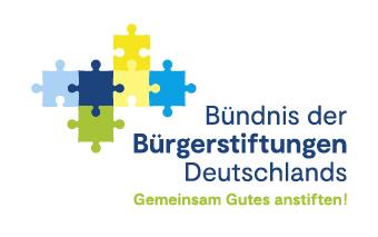 BdBD_Logo_Unterzeile_gruen_100mm_rgb_72dpi_RZ