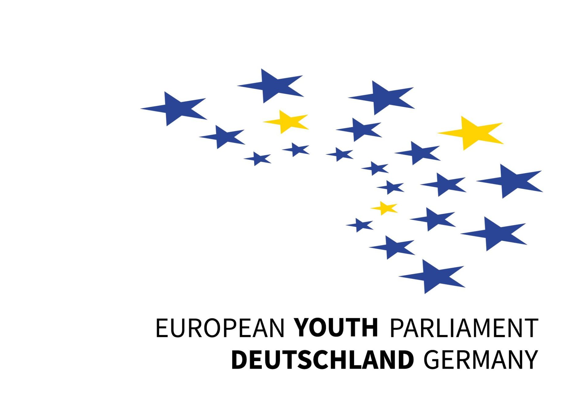 Logo_Europäisches_Jugendparlament_in_Deutschland_e.V.
