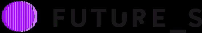Logo_Future_s_BS