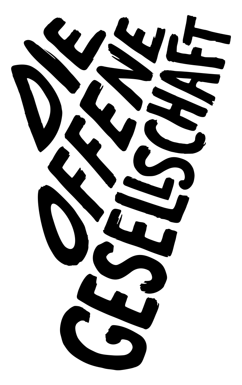Logo_Initiative_Offene_Gesellschaft