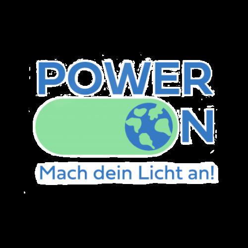 Logo Landlichter