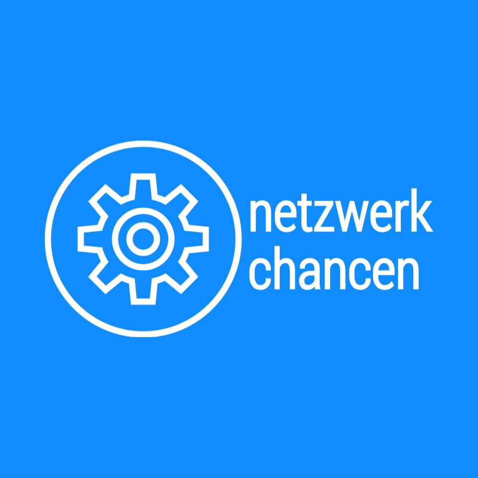 Logo_Netzwerk_Chancen__1_