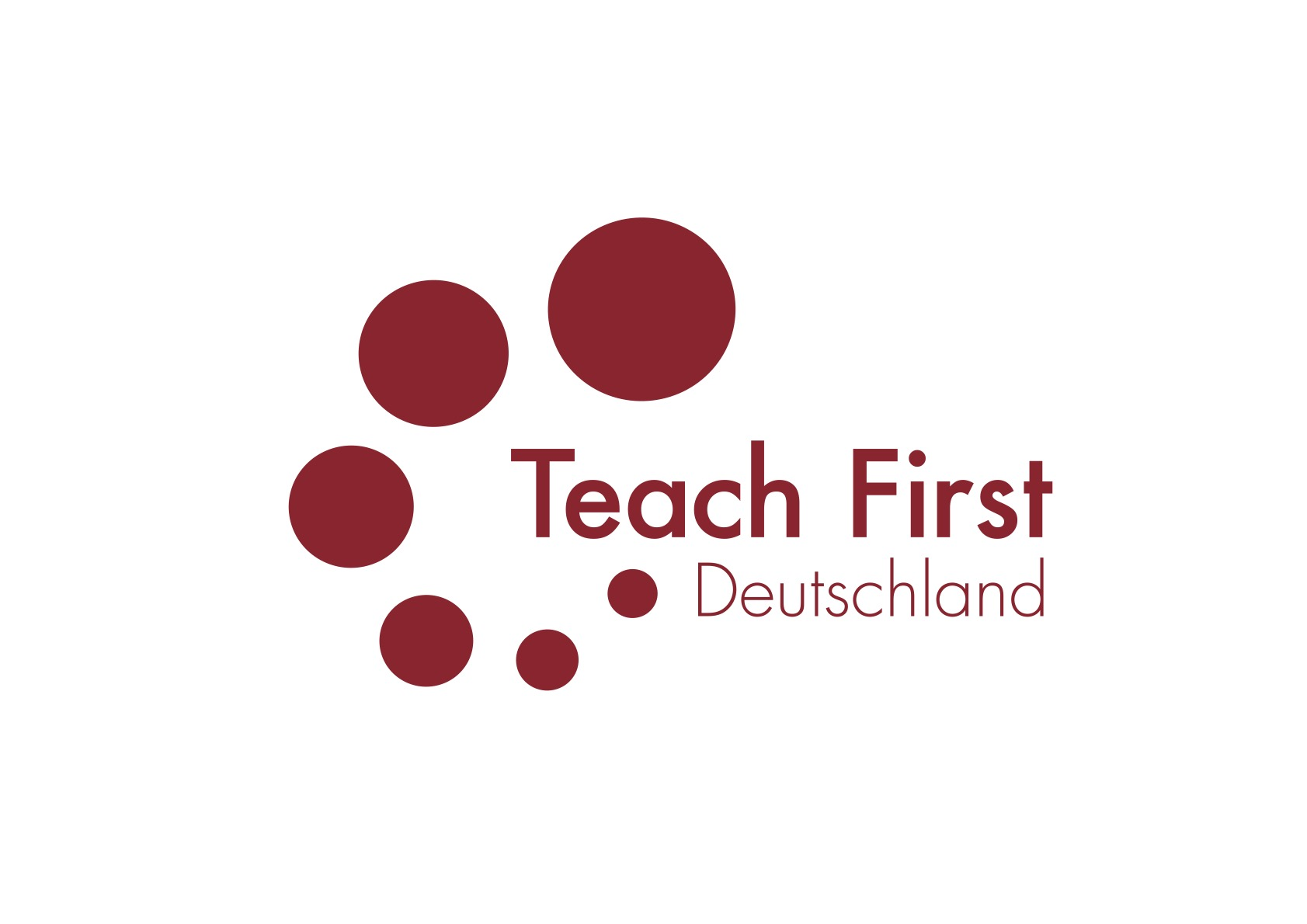 TFD_Logo_rot