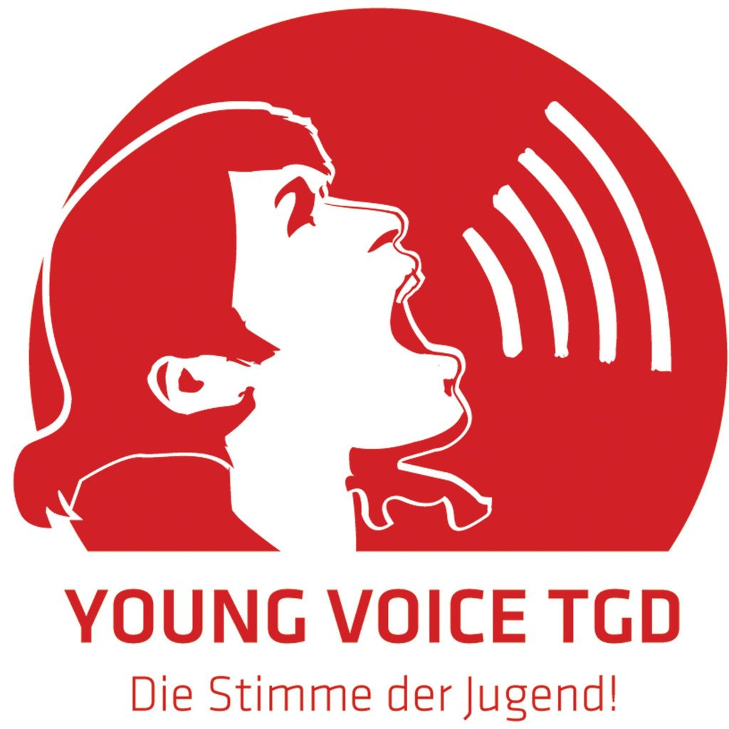 Young_Voice_Logo_neue