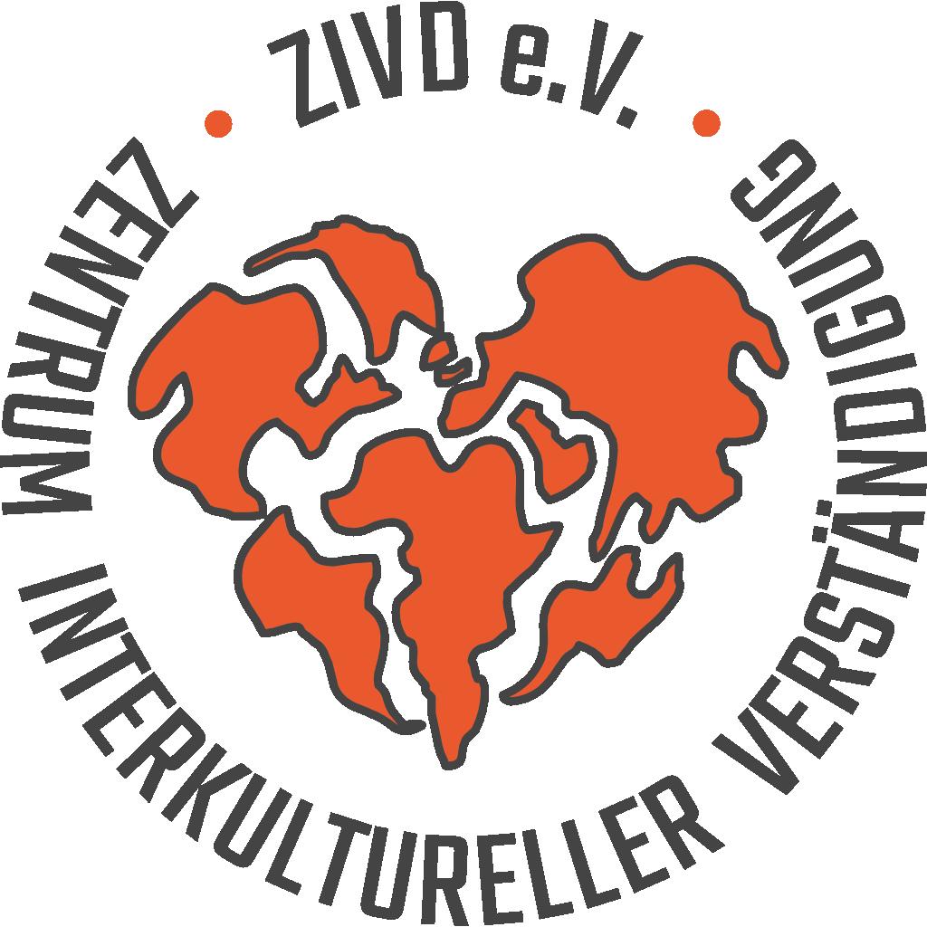 ZIVD_Logo_1