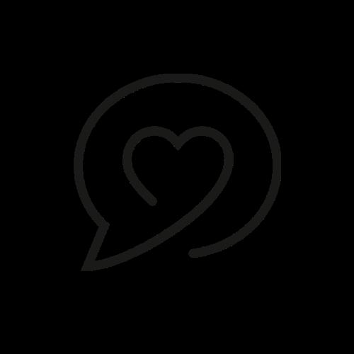 Logo Good News Magazin