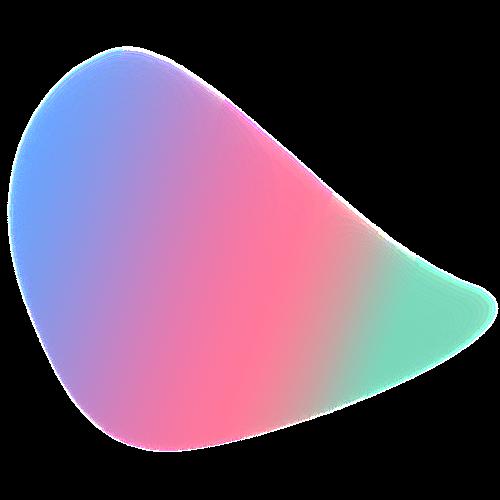 Logo_Platzhalter_no-text