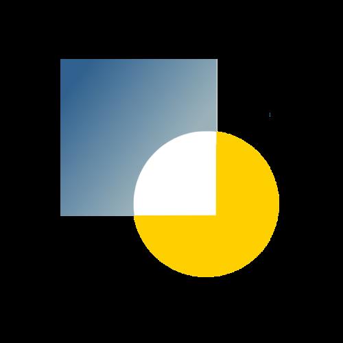 Logo Schule ein Gesicht geben