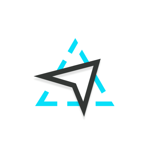 Logo Street College