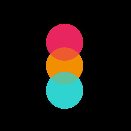 Logo Wir sind der Osten