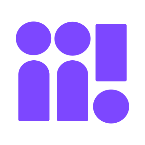 Logo Brand New Bundestag
