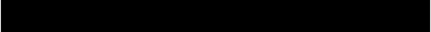 Logo Factory Hammerbrooklyn