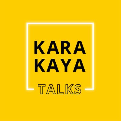 Logo Karakaya Talks