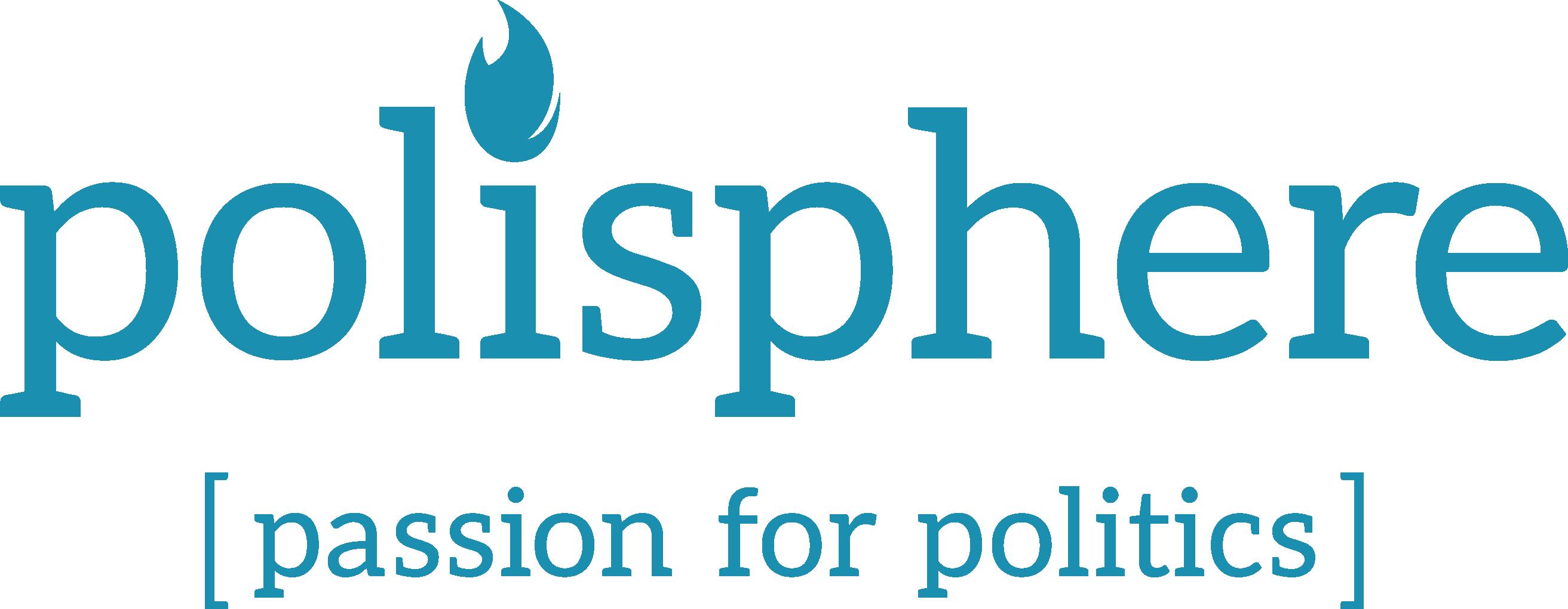 polisphere_logo_claim(1)