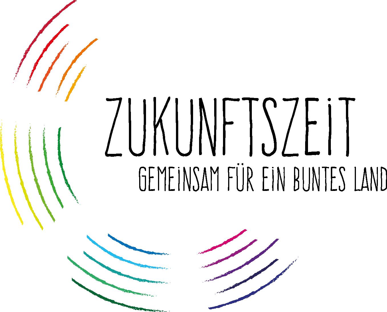 zukunftszeit_Logo